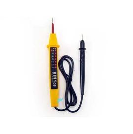 8合一測電筆