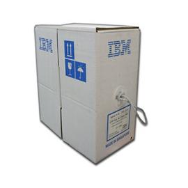 IBM RJ45 305米 CAT5E 線