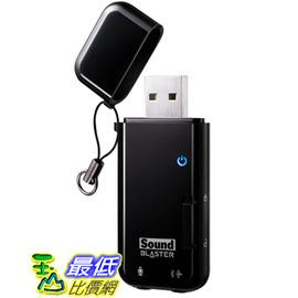 ^~美國直購^~ USB HUB Creative Soundblaster X~Fi G