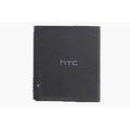 HTC 原廠電池 HTC BA S470 (Desire HD) Desire HD(A9191)