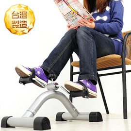 手足健身車 p228-501 (單車腳踏器.室內腳踏車.便宜