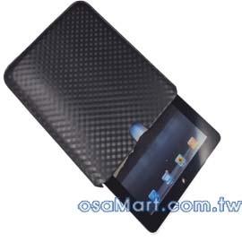 【出清促銷】Apple iPad 1/iPad 2/i/New iPad 3/iPad 4/iPad 5/ASUS/SAMSUNG多款平板可共用/亮格紋休閒抽取包
