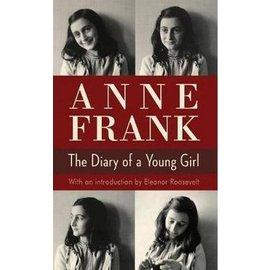 ~老麥外文~ANNE FRANK: THE DIARY OF A YOUNG GIRL