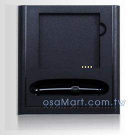 【限量出清】HTC Desire A8181 G7 渴望機 雙槽充電傳輸座/電池充/手機充電同步傳輸