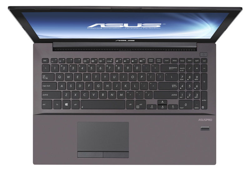 立光 krone 黑潮 3大5小电脑机壳 韩系风格 全镜面烤漆 a   科技 免