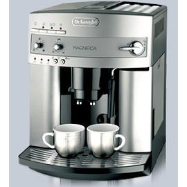 ↗專人到府安裝↗【迪朗奇】《Delonghi》Magnifica IFD◆全自動咖啡機《ESAM3200/ESAM-3200》