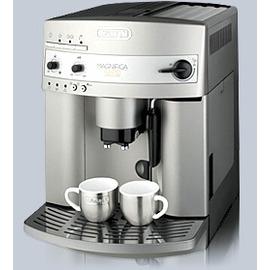 ↗專人到府安裝↗【迪朗奇】《Delonghi》Magnifica IFD◆全自動咖啡機《ESAM3300/ESAM-3300》