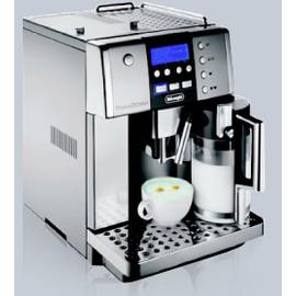 ↗專人到府安裝↗【迪朗奇】《Delonghi》Magnifica IFD◆全自動咖啡機《ESAM6600/ESAM-6600》