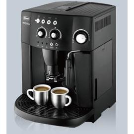 ↗專人到府安裝↗【迪朗奇】《Delonghi》Magnifica IFD◆全自動咖啡機《ESAM4000/ESAM-4000》