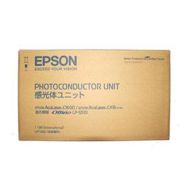 EPSON 感光滾筒 S051198 for C1600 CX16NF