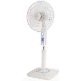 【 宏興 16吋定時立扇 1601A 電風扇】【3段風速、馬達5年品質保證、台灣製造】