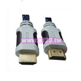 ~民權橋電子~ HDMI影音傳輸線 1.8M