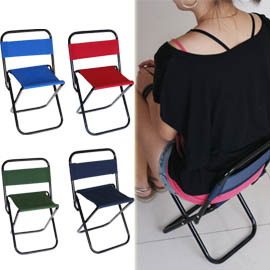 【Q禮品】B0488 休閒椅(中)/折疊椅/登山椅/童軍椅,有椅背可以躺,折疊好方便,攜帶好輕巧,送禮自用都很實在