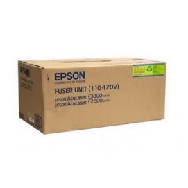 印 EPSON 加熱器單元 S053026 for C2800  C3800