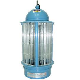 安寶捕蚊燈 AB-9211 6W