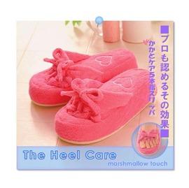 風靡日本~女人我最大推薦*最新款~粉紅棉花糖五指美腿鞋*(全腳款)/保濕、去角質健康美腳防滑拖鞋~空姐名模美腿密秘武器