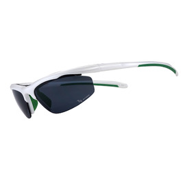 ~凹凸眼鏡~~女生路跑步~720armour YOYO T782B1~1 型 鏡框~跑步
