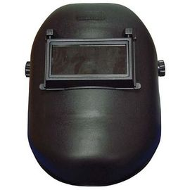 頭戴式電焊面罩★可替換鏡片★鏡片可掀式設計★旋轉式固定鈕   可快速調整面罩