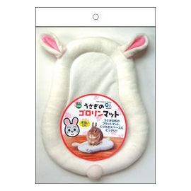 ~米可多寵物 館~ Marukan兔兔用MR~248 寵物兔子 睡墊保暖墊 鼠 兔 白鼬