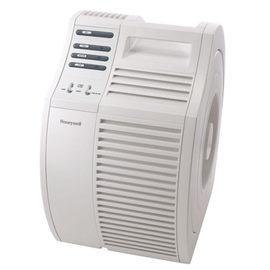 ◤贈原廠濾網38002*1◢  Honeywell 18200 超靜音空氣清淨機 (7~14坪)  **可刷卡!免運費**