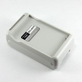 DELL Streak mini5   無線電池充電器 ☆攜帶輕便型座充☆