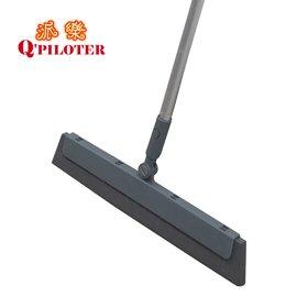 TV 刮刀 無塵掃 把~ 刮水 掃把~無水痕撥水 彈力掃把~3支~~浴室用 客廳用 房間用