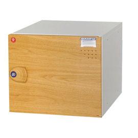 ~ 屋~KDF~2012鋼製ABS木紋門 式置物櫃~文具收納 鐵櫃^~附鎖 ^(免 ^)^