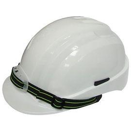 PE新三線工程帽/安全帽★符合國家規定★若需印字服務請聯絡本店
