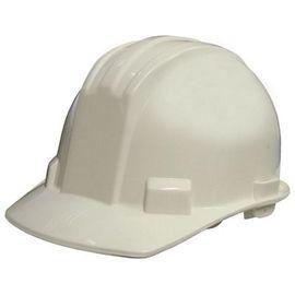 歐寶牌ABS織內工程帽/安全帽★符合國家規定★若需印字服務請聯絡本店