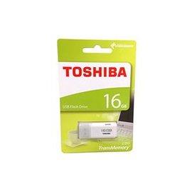 ~宏華資訊廣場~ Toshiba TransMemory 悠遊碟 16GB USB3.0