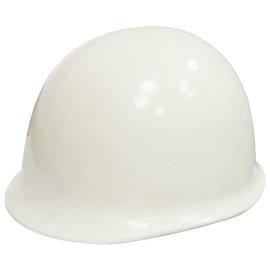 日式ABS工程帽/安全帽★符合國家規定★若需印字服務請聯絡本店