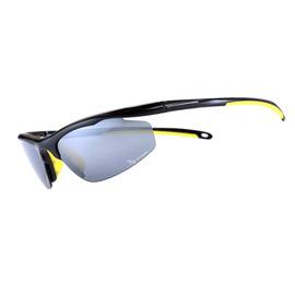 ~凹凸眼鏡~澳洲720armour YOYO T782B1~2 型 鏡框~跑步 框~ 三期