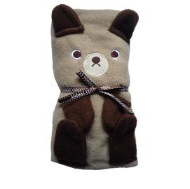 ◆可愛熊寶貝 毯◆ 品牌 四季涼被 擺飾 午安枕