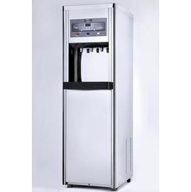 【淨水工廠】《送3M生飲系統》《免費安裝》HAOHSING豪星牌HM-700/HM700數位式冰溫熱三溫飲水機按鍵出水
