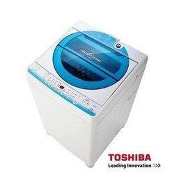 ~金亞家電~TOSHIBA高速旋風9公斤洗衣機 AW~G9280S
