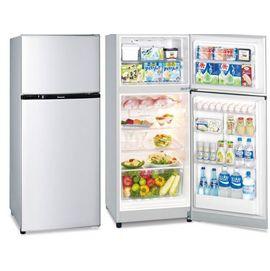 【國際牌】《PANASONIC》可任選本賣場內價值1200元商品當作贈品◆電冰箱《NR-B233T/NRB233T》含運送拆箱定位與舊機回收(安裝另計)