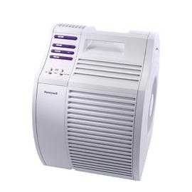 ◤贈原廠濾網38002*1◢  Honeywell 超靜音空氣清淨機 (9~18坪)  HAP-18400-AP1T **可刷卡!免運費**