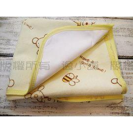 逸小舖~防濕尿墊、防水保潔墊、嬰兒床尿布墊‧隔尿墊~可愛實用