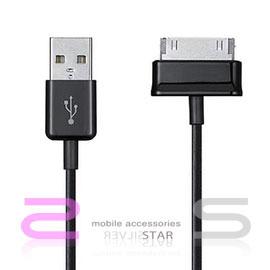 【超長180cm】戴爾 DELL Streak mini 5 加長型充電傳輸線/USB傳輸充電線-限量出清