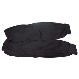 黑布袖套★穿戴舒適 適合長時間穿戴★適合辦公室及室外工作場所