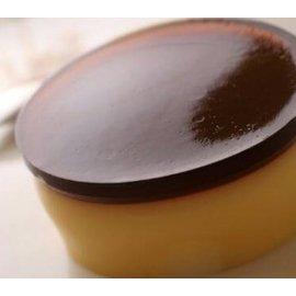 超 ^~楓糖布丁乳酪蛋糕6吋^~