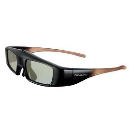 只剩M號【國際牌】《PANASONIC》◆第三代◆史上最輕◆充電式3D眼鏡◆加大《TY-EW3D3LW》TY-EW3D3MW/TY-EW3D3SW