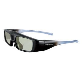 【國際牌】《PANASONIC》台灣松下◆第三代◆史上最輕◆充電式3D眼鏡◆成人《TY-EW3D3MW》