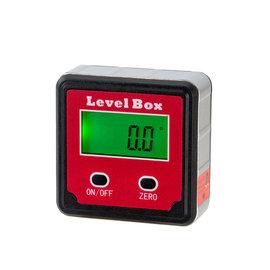 ~倉禾工具屋~90266木工用具 量測標線~電子式角度測量器 DIGITAL ANGLE