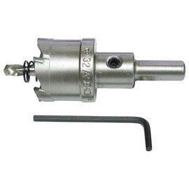 超硬鎢鋼圓穴鑽/圓穴鋸60mm★耐磨耗、壽命長