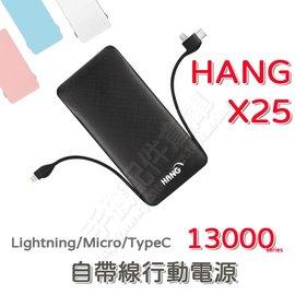 【限量促銷】APPLE/HTC/SAMSUNG/NOKIA/SONY/LG/MOTOROLA/TWM/ZTE/HUAWEI 通用型3.5吋手機-高級彩繪絨布圖案推拉式保護套--豹紋