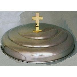D組:聖餐杯盤蓋13020001