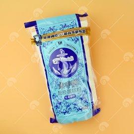 【艾佳】水手牌-超級蛋糕粉(低筋)-1公斤/包