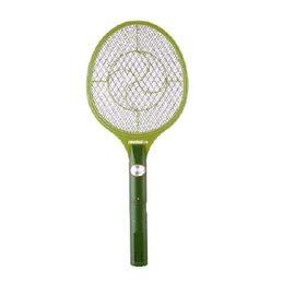 2隻【日象】充電式◆LED電蚊拍/捕蚊拍《ZOM-2800/ZOM2800》