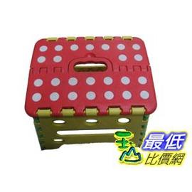 [玉山最低網]  高18x寬21x厚17CM 可攜式 小號 摺疊 折疊椅子/折疊椅/小凳子/  KT-140 ywg215733A $99